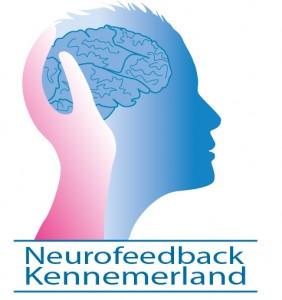Neurofeedback Kennemerland Haarlem-Spaarndam